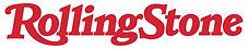 RS-Logo-Red.jpg