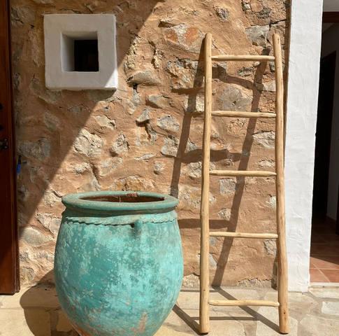 Giardino dei Visionari original amphora