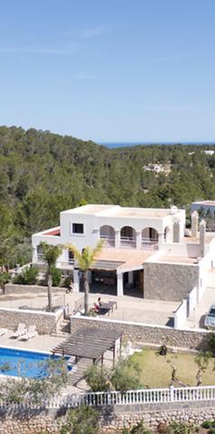 Casa Lalita