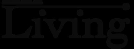 logo-living-desktop.png