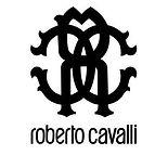 ROBERTO-CAVALLI.jpg