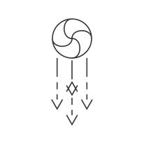 element 5.png