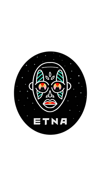 Press Kit - Etna .png