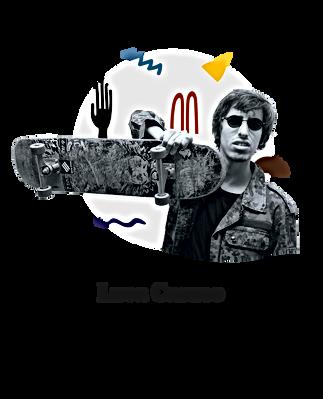 Luca team.png