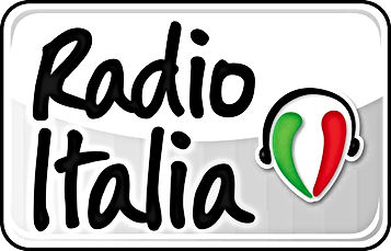 radio-italia-logo.jpg