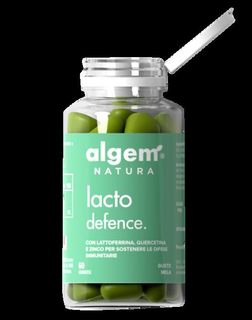 Lacto Defence