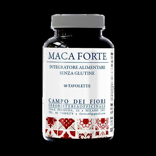 MACA Forte