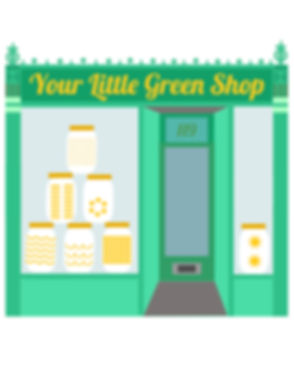 your little green shop illastation .jpg