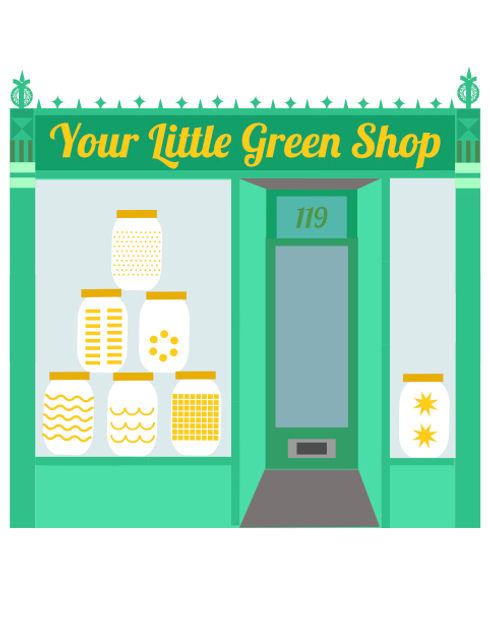 your little green shop illastation .jpg