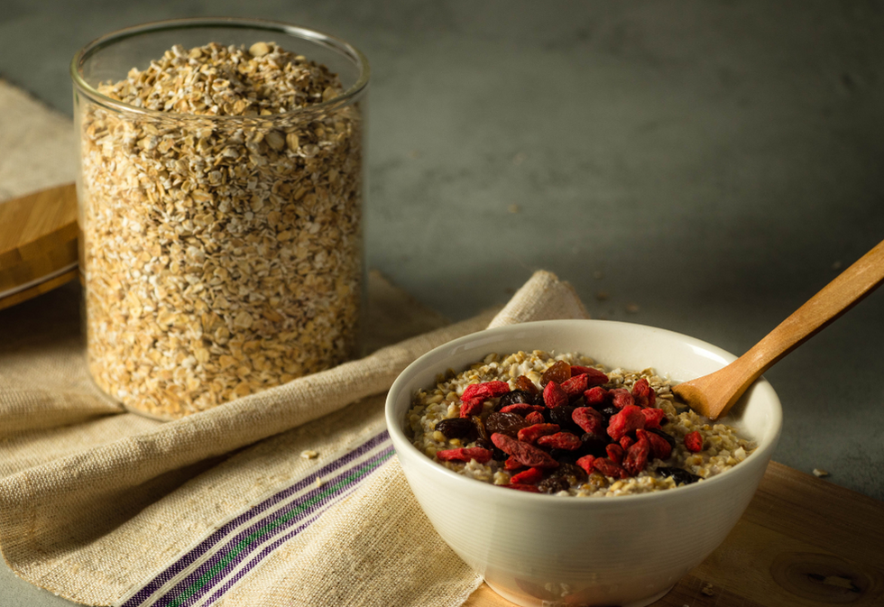 Your Little Green Shop Porridge.png