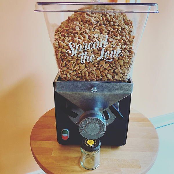 Your Little Green Shop Peanut Butter.jpg