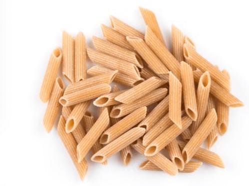 Spelt pasta organic