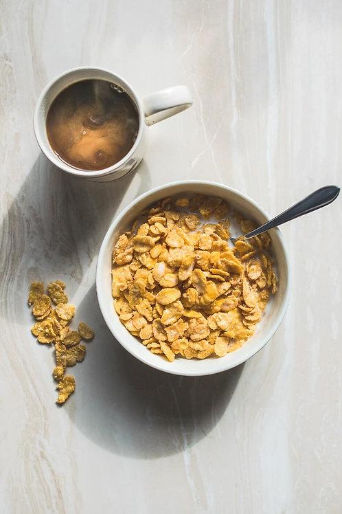 Kellogs cornflakes