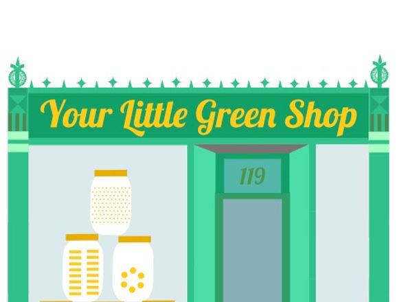 your little green shop illastation _edited.jpg