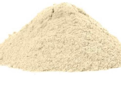 Gram flour/chickpea flour