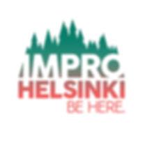 ImproHelsinki_BeHere_JPG_Color.jpg