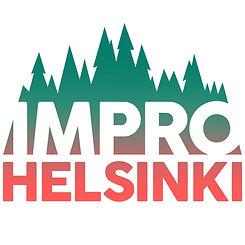ImproHelsinki_JPEG_Color.jpg
