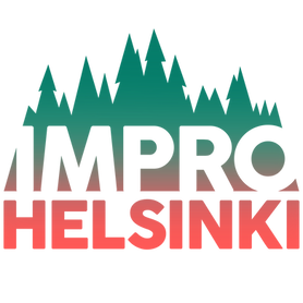 ImproHelsinki_Transparent_Color.png