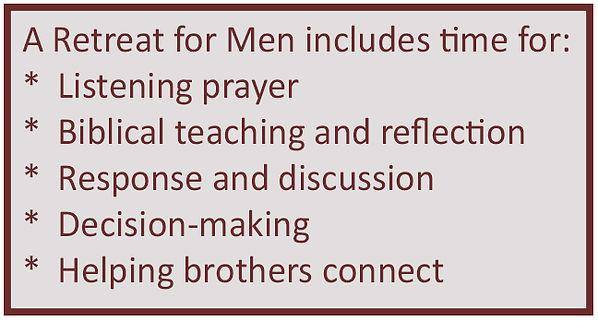 A Retreat for Men.jpg