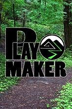 PlaymakerHover.jpg