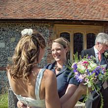 Anna & James Wedding Photography_mathewquakephotography-83.jpg