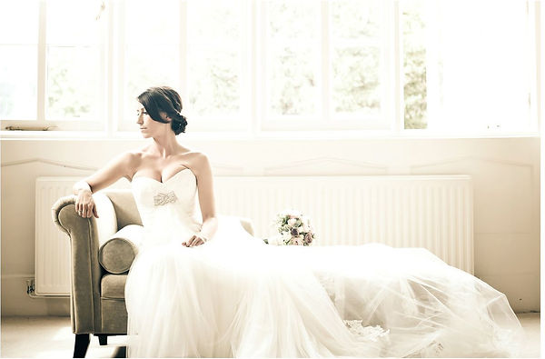 london wedding hairstylist,london wedding hairstylists,surrey wedding hairstylist, surrey wedding hairstylists, london wedding hairdresser, london wedding hairdressers, surrey wedding hairdresser, surrey wedding hairdressers,wedding hair ideas,wedding hair