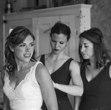 Anna & James Wedding Photography_mathewquakephotography-20.jpg