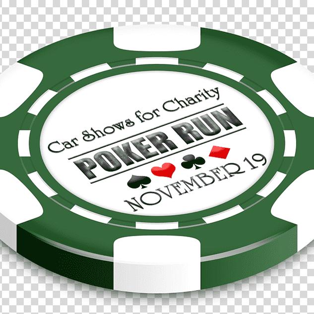 png-texas-hold-em-casino-token-poker-slo