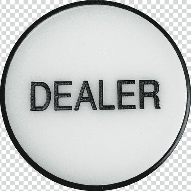 png-texas-hold-em-poker-dealer-button-po