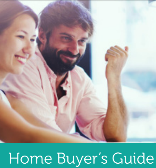 Alberta Home Buyer's Guide, Real Estate, Buying, Diandra Johnson, Realtor