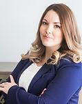 Diandra Johnson, Alberta Realtor