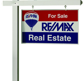 Working with a Real Estate Professional