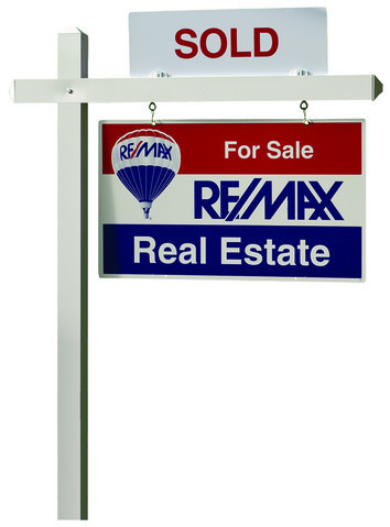 Working with a Real Estate Professional, Realtor, Buying, Selling, Etiquette,