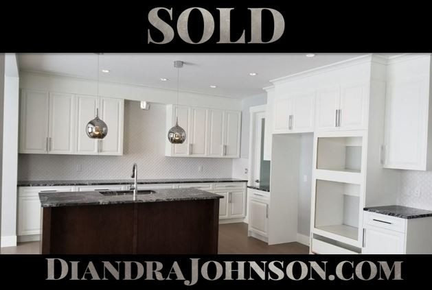 Solds, Carstairs Real Estate, djohnsonsells, Diandra Johnson