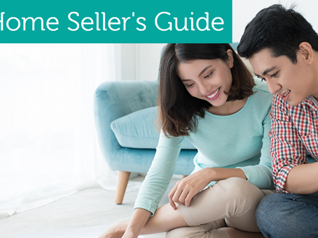Alberta Home Seller's Guide