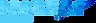 Logo Aligners.png