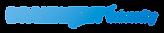 univeristy logo.png