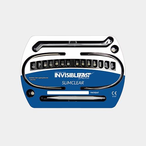 Kit Completo SlimClear