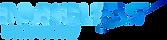 logo university.png