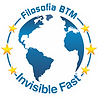 LOGO_BTM_INVISIBLE FAST.png
