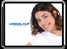 Lingual Clip ipad.png