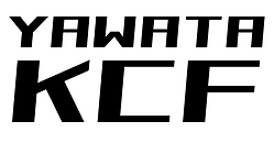 KCF.png