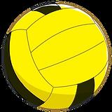 dodgeball-2.png