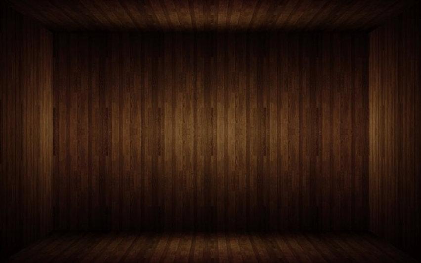 thumb2-wood-texture-tree-wallpaper-board