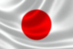 bandera-de-japon.jpg