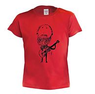 camiseta roja.png