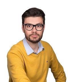 Gianpaolo Sanna