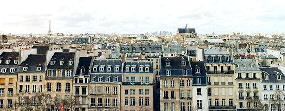 Paris%252520buildings%252520with%252520c