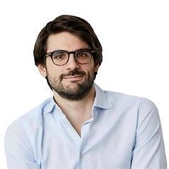 Stefano Piano