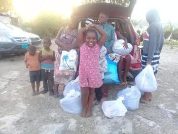 Nassau Ministry Children.jpg